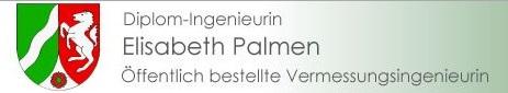 palmen-logo