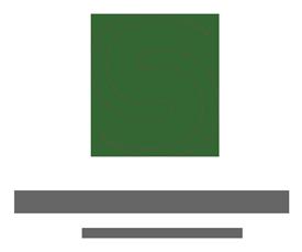 schreven-logo